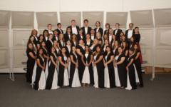 The 2017 Spring Choral Season Has Sprung!