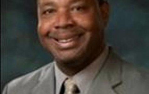 New Superintendent Chosen for LBHS District