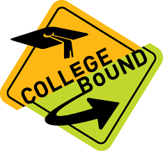 Seniors Say Yes to College Choice