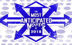 2018 Offers Movie Show Stoppers to See