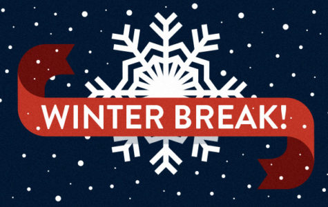 The Fight for an Extended Winter Break
