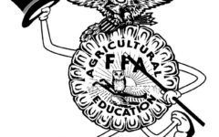 Alternate Text Not Supplied for 2_FFA Dancing logo.