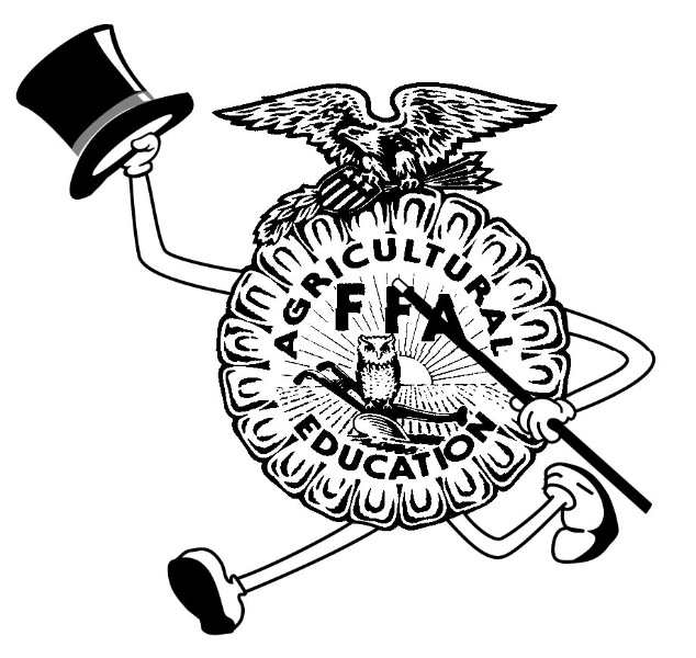 Interested in taking FFA classes?