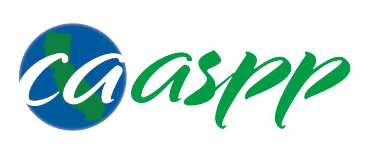 Beware CAASPP Testing is Here!