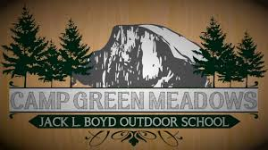 Cabin Leader Jobs at Camp Green Meadows Worthwhile