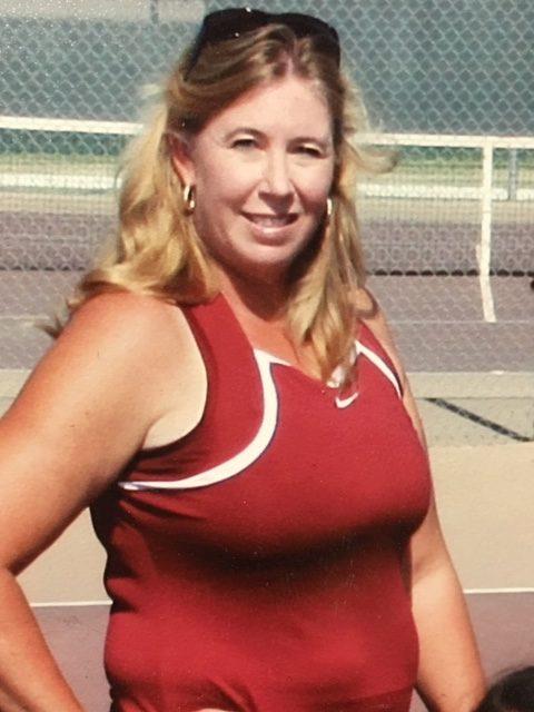Ms.+Barcellos%2C+tennis+coach+at+LBHS