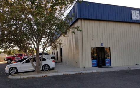 Business Review:  Edwin's Quality Auto Repair
