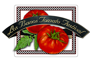 Festival Scheduled to Celebrate Tomatoes