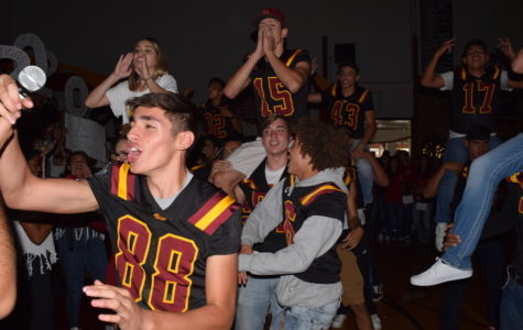 Los Banos Homecoming 2018: What happened? What was it all about?