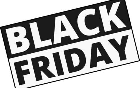 Black Friday Offers Savings