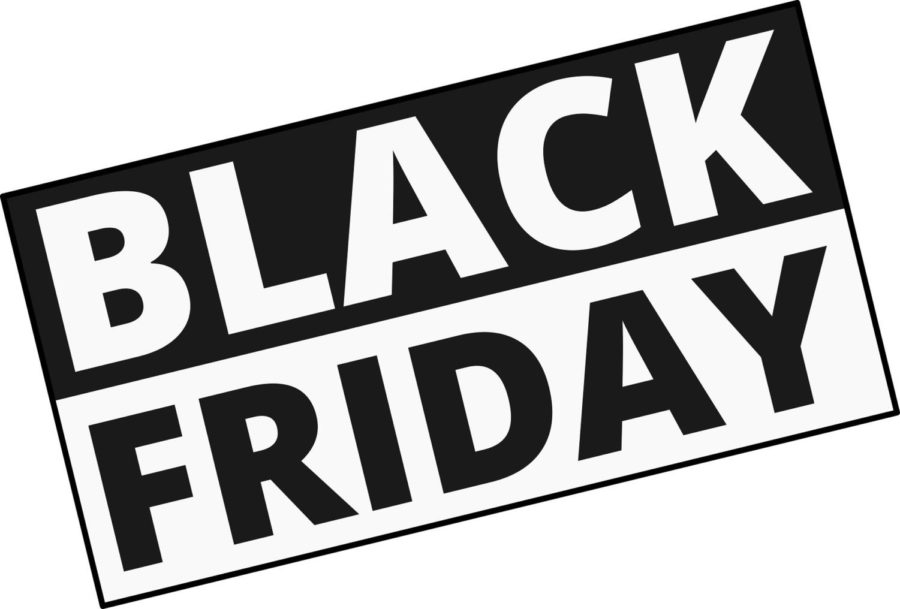 Black+Friday+Offers+Savings
