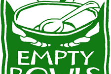 Rotary Empty Bowls Night Scheduled