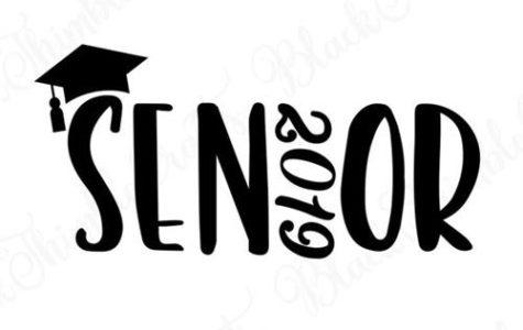 Reminders for Seniors