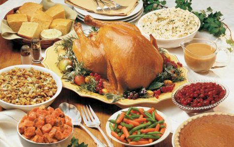 Thanksgiving Recipes Sure to Make the Holiday Memorable