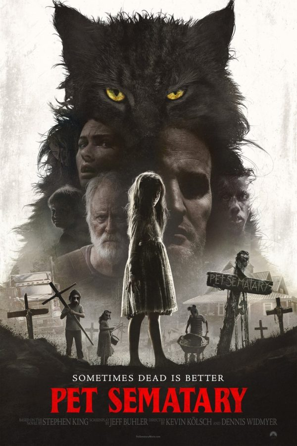 Movie+Review%3A+Pet+Sematary