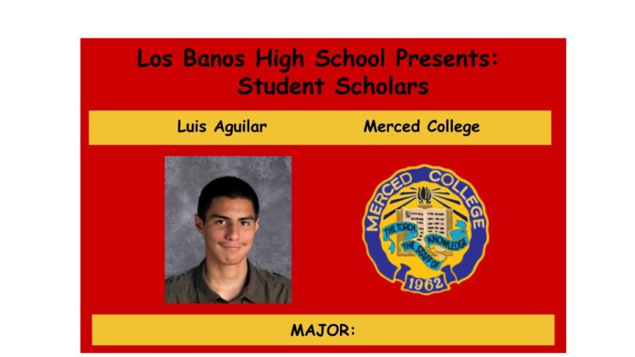 Admission+Accomplished%3A++Luis+Aguilar