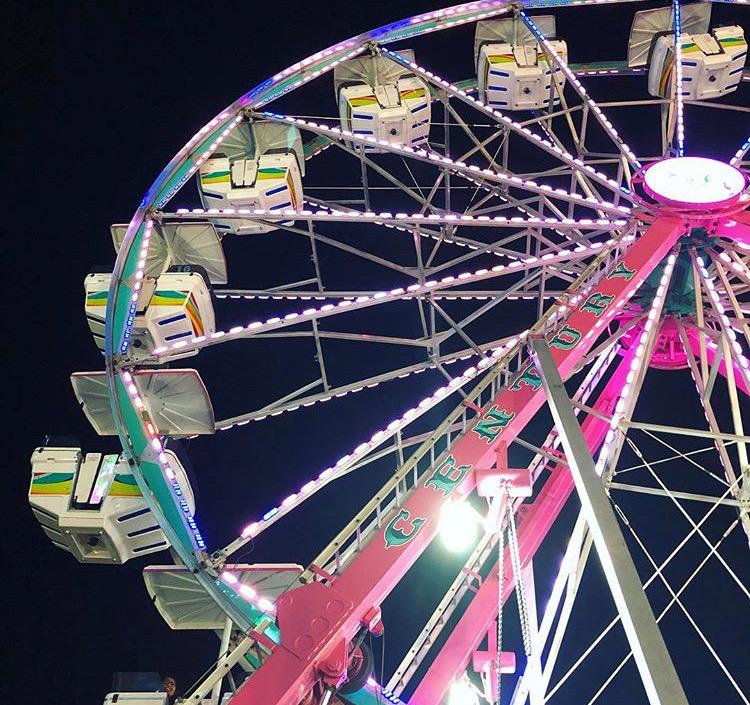 Los+Banos+Annual+Fair