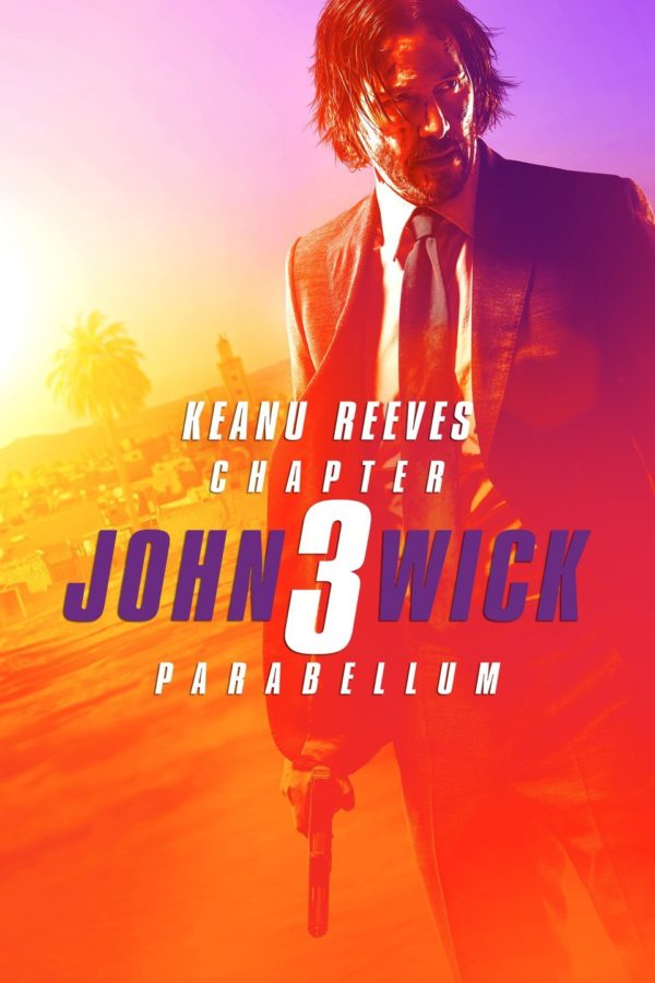 John+Wick%3A+Chapter+3+%E2%80%93+Parabellum+Movie+Review