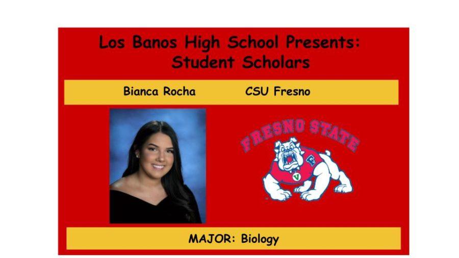 Admission+Accomplished%3A++Bianca+Rocha