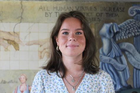 Emma Norin