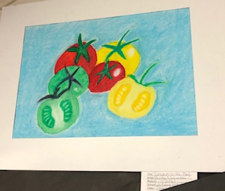 %22Tomatoes+in+the+sky%22+Alondra+Navarrete+drew+this+for+%22Painting+and+Drawing+class.%22