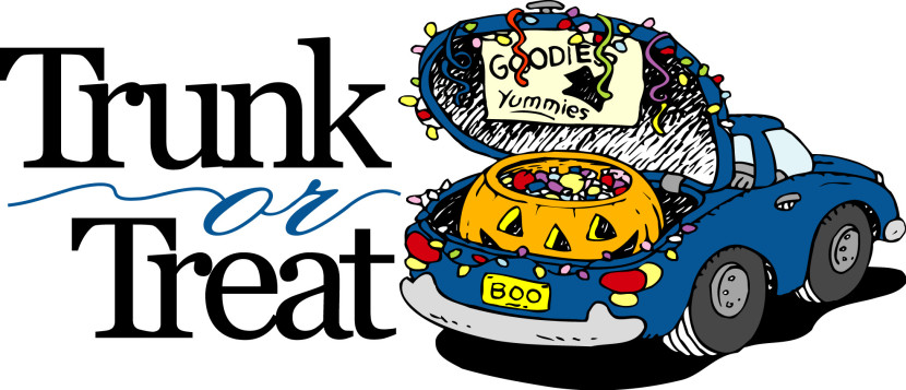 Trunk-or-Treat%21%21++Coming+this+Halloween+through+ASB.