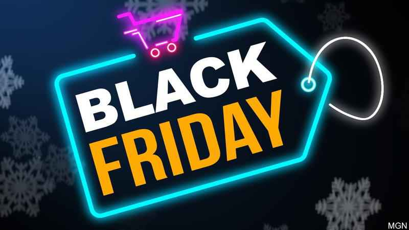 Black+Friday+Deals+For+Gift+Ideas
