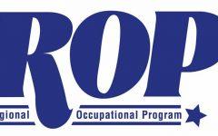ROP Portfolio Day Approaching