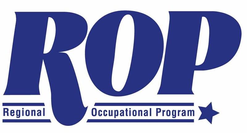 R.O.P.+Logo