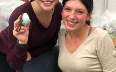 AP Psychology Eggspirament