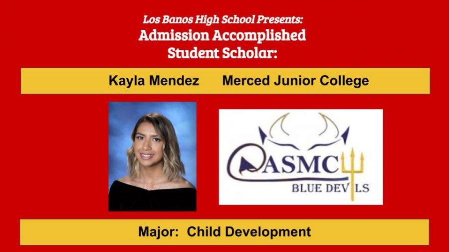 Admission+Accomplished%3A++2020+Graduate+Kayla+Mendez