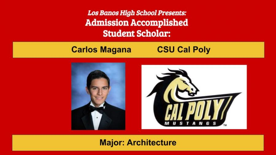 Admission+Accomplished%3A++2020+Graduate+Carlos+Magana