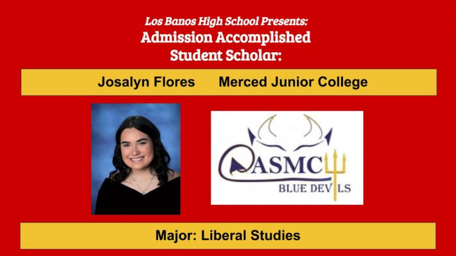 Admission+Accomplished%3A++2020+Graduate+Josalyn+Flores