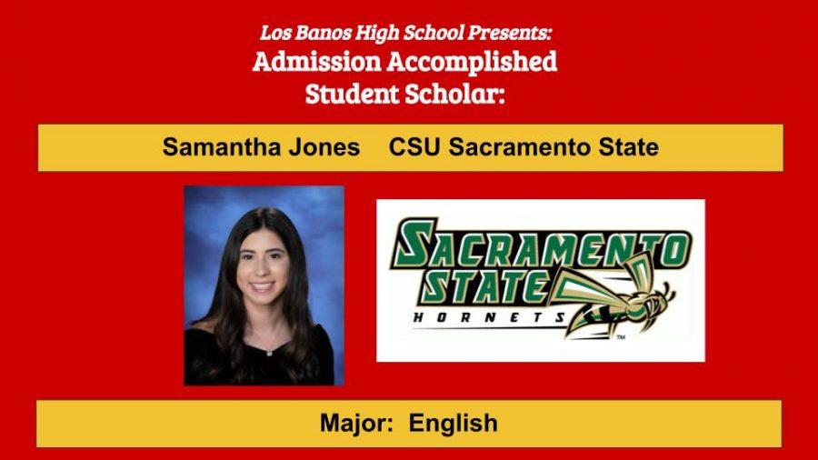 Admission+Accomplished%3A+2020+Graduate+Samantha+Jones