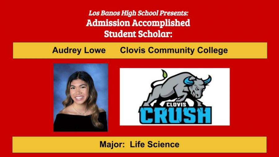 Admission+Accomplished%3A++2020+Graduate+Audrey+Lowe