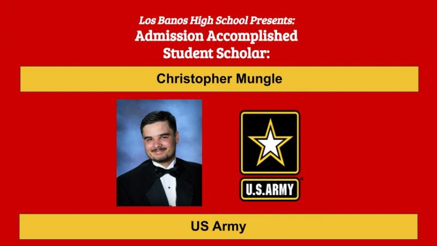 Admission+Accomplished%3A++2020+Graduate+Christopher+Mungle