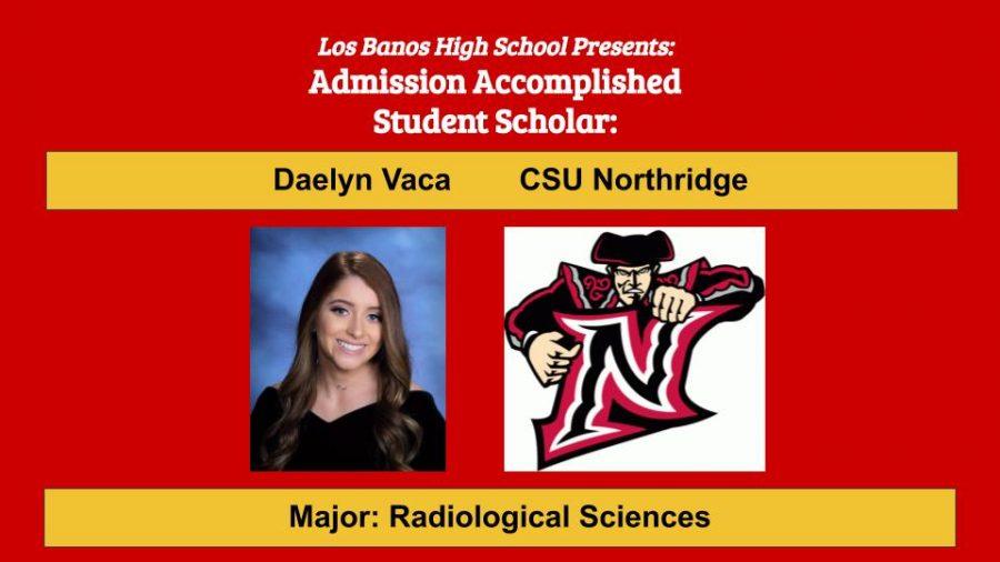 Admission+Accomplished%3A++2020+Graduate+Daelyn+Vaca