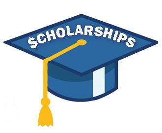 Seniors Awarded Scholarships