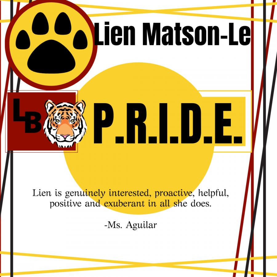 Tiger+Pride+Nominations%21