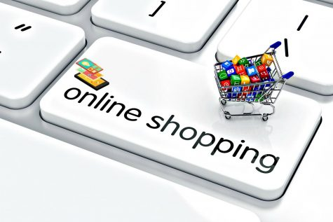 Pros and Cons of Shopping Online Rather Than in Store