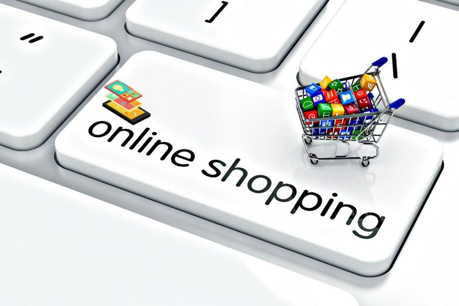 Pros+and+Cons+of+Shopping+Online+Rather+Than+in+Store