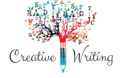 Creative Writing Club Needs Members