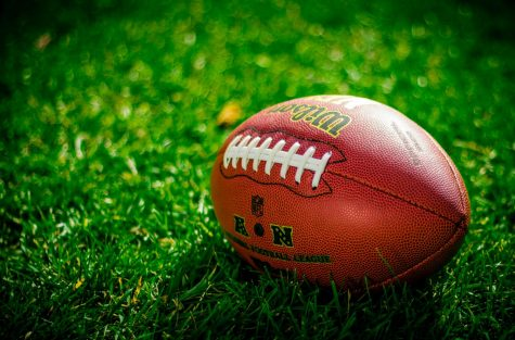 Super Bowl LV Summary