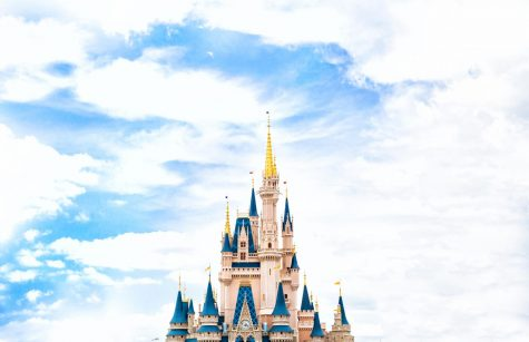 Disneyland Anaheim Opens To California Residents Only