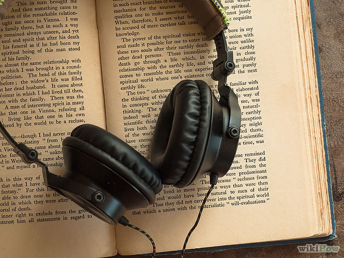 https%3A%2F%2Fmmtfinland.wordpress.com%2F2017%2F05%2F02%2Fshould-you-listen-to-music-while-you-study-if-you-are-an-introvert%2F