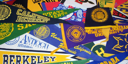What are the Most Important Reasons to Attend College?